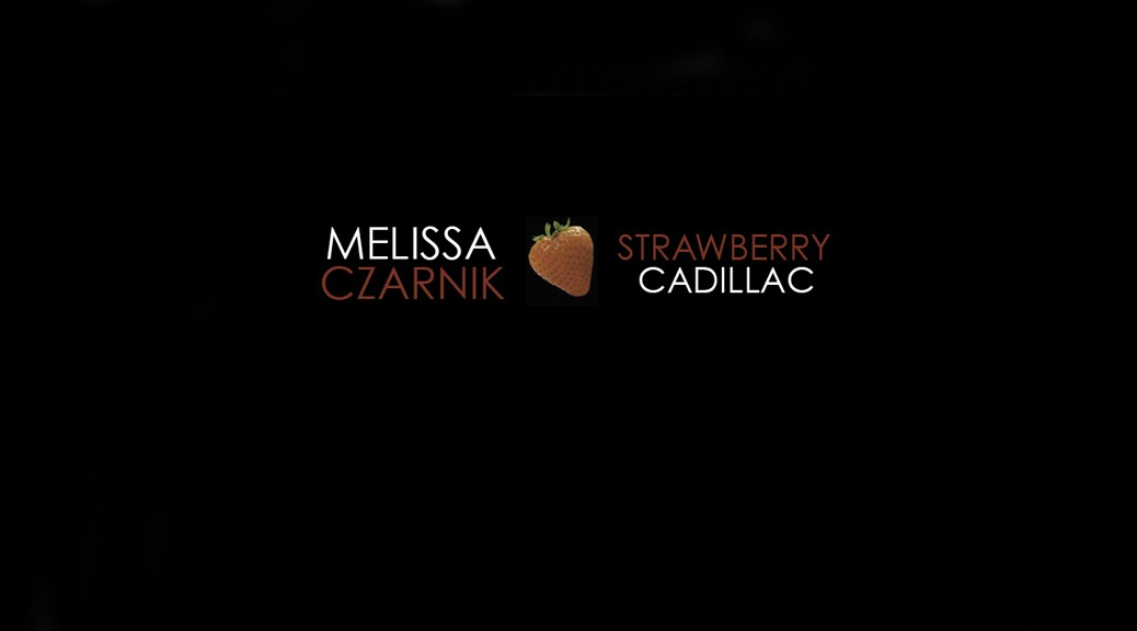 StrawberryCadillac_Banner